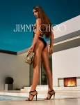 Сумки Jimmy Choo