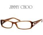 Очки Jimmy Choo